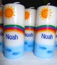 Give Arche Noah